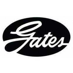 Gates 2013 Subaru BRZ / 2013 Scion FR-S Automotive Micro-V Belt