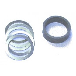 GTO VZ Solid Pinion Spacer Kit