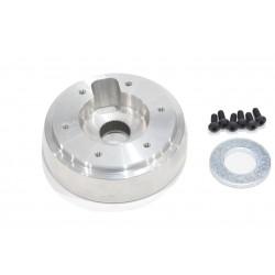 GTO VZ Billet Steering Wheel Adapter 70mm BCD