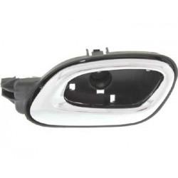 10-14 Camaro Inner Door Handle Left OEM
