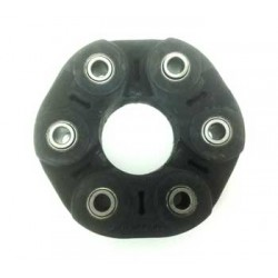 GTO Driveshaft Guibo Joint - 2005-06 GTO Only
