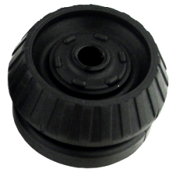 GTO/G8 OE Type Rubber Upper Strut Mount (Each)