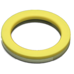 GTO/G8 OE Type Rubber Upper Strut Mount Bearing (Each)