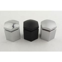 04-06 GTO Lug Nut Cap
