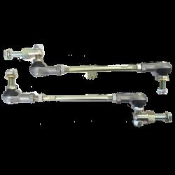 LX Rear Adjustable Swaybar Links