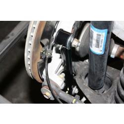 LX Spohn Tubular Rear Sway Bar End Links