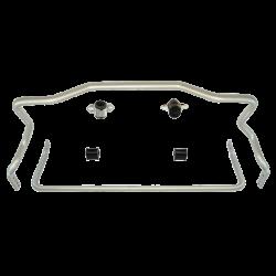 GTO Whiteline Swaybar Set
