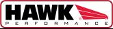 Hawk Brakes